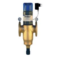 Фильтр промышленный с автоматической обратной промывкой Multipur AP, BWT, 3/7 бар 10566