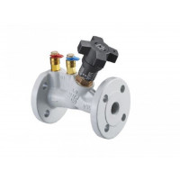 Регулирующий вентиль Hydrocontrol VFC, PN16 Ду50 1062650