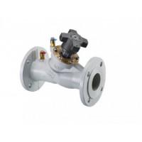Регулирующий вентиль Hydrocontrol VFC, PN16 Ду80 1062652