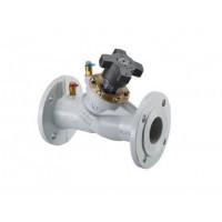 Регулирующий вентиль Hydrocontrol VFC, PN16 Ду100 1062653