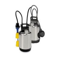 Погружной насос DOC 3/A 0,25 кВт 1 x 230 V 107540000