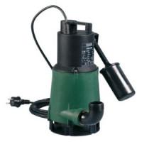 Устройство подъемное для насоса Feka VS-VX 550-1200 DAB 109530080