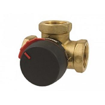 Клапан VRG131 DN15 (Rp1/2) PN10 Kvs=2.5 м3/ч (вместо 3MG15-2,5, арт. 1100 01 00) 1160 05 00