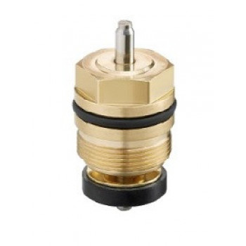 Вентильная вставка с резьбовым соединениемМ30 х 1,5 для серий A / RF 1187049