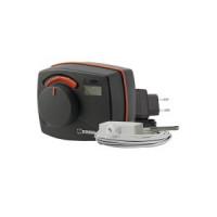 Электропривод-контроллер серии CRC110, Esbe 12820100