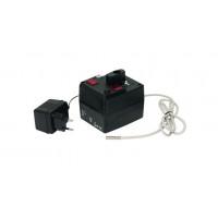 Сервопривод, 230 В, 5 Нм, 140 сек, встроенный термостат 0-99 °С, для Regumat M3-180 1351055