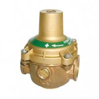 Клапан редукционный Danfoss 11bis Ду15 Ру25 149B7603