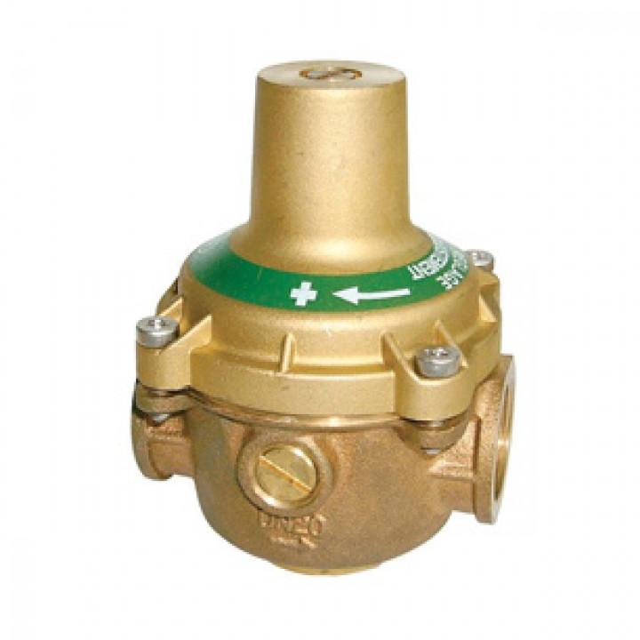 Клапан редукционный Danfoss 11bis Ду40 Ру25 149B7607