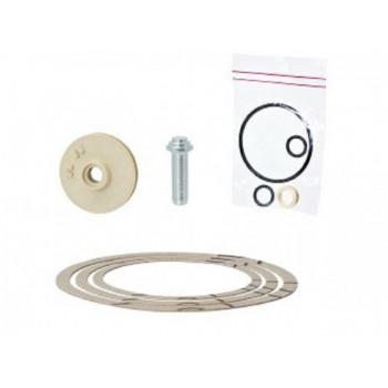 Ремкомплект ESBE для трехходового крана (смесителя) 1700 03 00