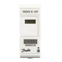 INDIV-X-Test Тестовый датчик 2 187F0005
