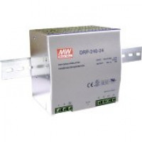 INDIV-X-PWR240 Блок питания 240 Вт 187F0011