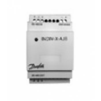INDIV-X-AJB Активная разветвительная коробка 187F0018
