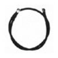 INDIV-X-Cable1, Кабель для сплиттеров, 0,5м 187F0052