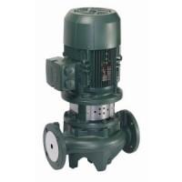 Насос ин-лайн с сухим ротором CP-G 100-2400/A/BAQE/11-IE3 PN 16 3x400В/50 Гц DAB1D6211GBV