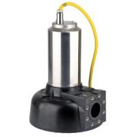 Погружной насос для сточных вод Wilo Drain TP 100E210/52 2003559