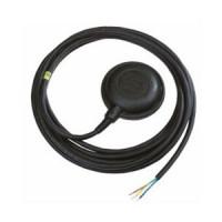 Поплавковый выключатель WAO 65 Wilo 2004429