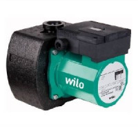 Насос циркуляционный с мокрым ротором TOP-S 30/5 DM PN6/10 3х400/230В/50 Гц Wilo2044014
