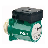 Двигатель для насоса TOP-S30/10 DM RMOT, WIlo 2046664