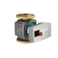 Насос циркуляционный с мокрым ротором для ГВС STRATOS-Z 40/1-8 RG PN16 1х230В/50 Гц Wilo2069737