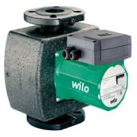 Насос циркуляционный с мокрым ротором TOP-S 40/4 DM PN6/10 3х400/230В/50 Гц Wilo2080041