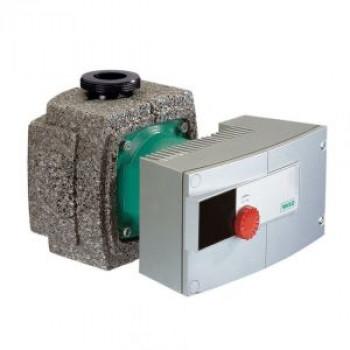 Насос циркуляционный с мокрым ротором STRATOS 30/1-12 PN6/10 1х230В/50Гц Wilo2090451