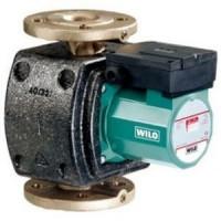 Электродвигатель резервный STRATOS-Z 25/1-8 RMOT Wilo 2095096