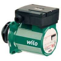 Электродвигатель резервный TOP-Z 30/10 DM RMOT 3Х400В Wilo 2109226
