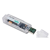 Прибор управления и сервисного обслуживания насосов Wilo-IR-USB-module 2109467