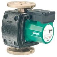 Насос циркуляционный с мокрым ротором для ГВС TOP-Z 25/10 DM PN16 3х400/230В/50 Гц Wilo2175510