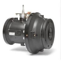 Комбинированный балансировочный клапан ф/ф Fusion-P Ду 65-150, TA, Ду100 22202-002100