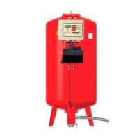 Установка поддержания давления Flexcon M-K/S - 10 бар автоматическая, компрессорная, Flamco, 10 бар 22957