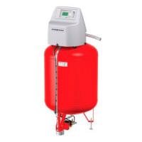 Установка поддержания давления Flexcon M-K/C - 6 бар автоматическая, компрессорная, Flamco 23226