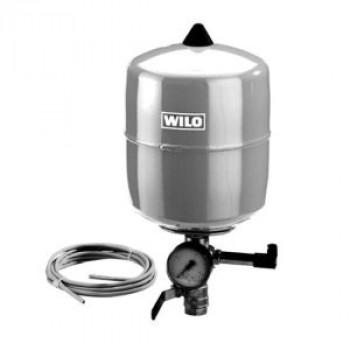 Комплект датчика ER-2, Wilo 2501886