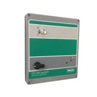 Прибор управления ER-1/ER-2, Wilo 2514754