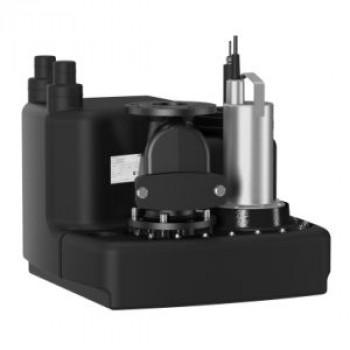 Напорная установка Wilo-DrainLift M 2528941