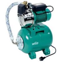 Самовсасывающая установка Wilo HWJ 203 EM 2549380