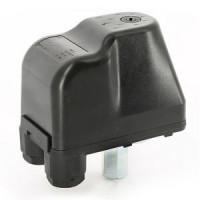 Реле давления PM 5 Uni-Fitt 260D0105