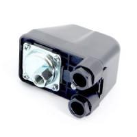 Реле давления PM 12 Uni-Fitt 260D0312