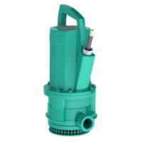 Насос дренажный TMT 32M113/7,5Ci Wilo2780032 (6070087)