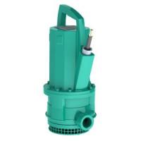 Погружной насос для отвода сточных вод Wilo-Drain TMT, Wilo 2780032 (ст. 6070087)