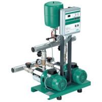 Установка повышения давления Wilo 16 бар CO-3 MHI 404/CE-EB-R 2785862