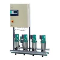 Установка повышения давления COR-5 MVIS 805/SKw-EB-R Wilo2787126