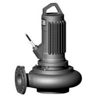 Насос канализационный FA08.66W-150+T17-2/22H-DK Wilo2788069