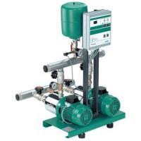 Установка повышения давления COE-3 MHI 203/CE-EB-R Wilo2789094 (2785846)
