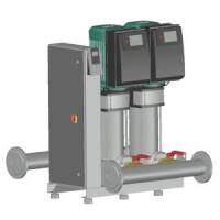 Установка повышения давления SiBoost Smart 2 HELIX VE 603 Wilo2799714