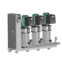 Установка повышения давления SiBoost Smart 3 HELIX VE404 Wilo2799755
