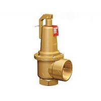 Предохранительный клапан Prescor S 700 1 1/4-10 bar (ст.арт. FL 29211) 29211