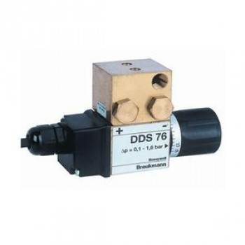 Клапан обратный латунь поворотный 3003 Ду 32 Ру30 Тмакс=100 оС ВР G1 1/4 заслонка латунь Aquasfera3003-04