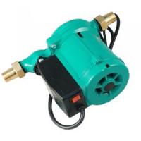 Нормальновсасывающий автоматический насос Wilo PB-H089 EA 3059261