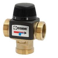 Термостатический смесительный клапан VTA372, Esbe 31200100